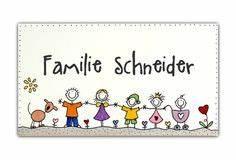 Türschild Familie Holz : pinterest ein katalog unendlich vieler ideen ~ Lizthompson.info Haus und Dekorationen