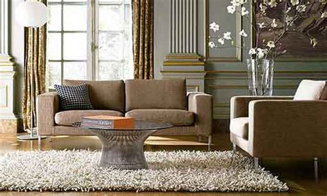 Decorating Ideas For Living Room Carpet by 20 Best Ideas Of Carpet In Living Room Ideas