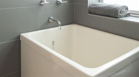 Drop In Bathtubs For Sale by What S The Difference Between An Ofuro And An American