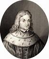 Frederick III   elector of Saxony   Britannica.com