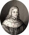 Frederick III | elector of Saxony | Britannica.com