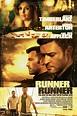 Runner Runner DVD Release Date | Redbox, Netflix, iTunes ...