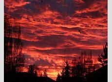 Images Community Showcase Dramatic Skies Theme