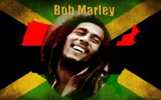 supreme car wash plans big for bob marley may 11 national reformer news