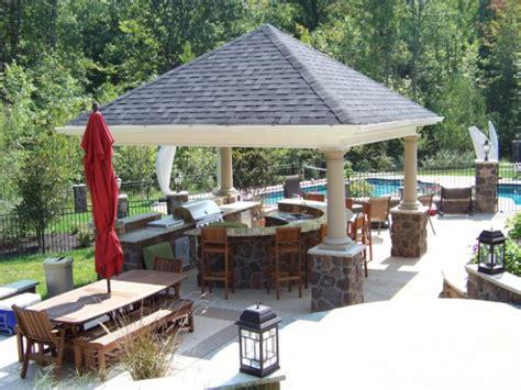 backyard pavilion ideas 17 fabulous pavilion design ideas for your outdoor space
