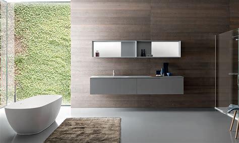 Modulnova Bagni Bagni Moderni E Di Design Modulnova Bagni