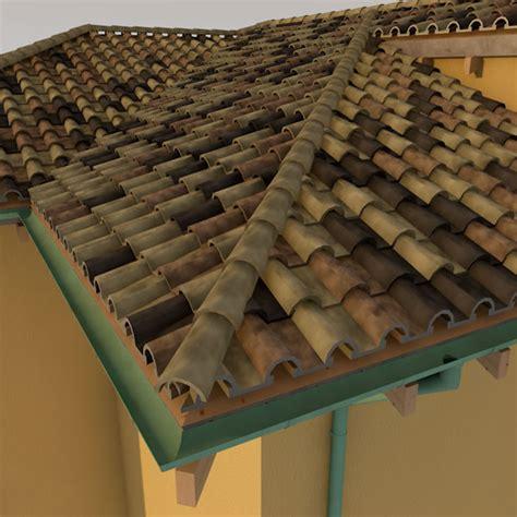 tetto a padiglione dwg come fare per disegnare un tetto a falde con archicad