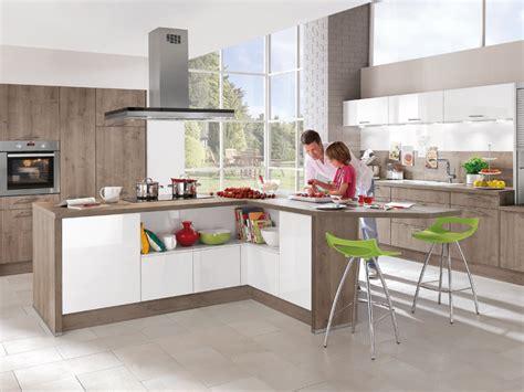 meubles cuisines conforama cuisine coriandre conforama luxembourg