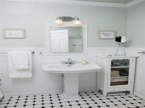 installing kitchen tile remodel bathroom backsplash tiles interior design ideas 1892