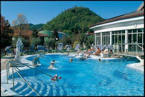 Hotel Petrarca Abano Terme Ingresso Giornaliero by Hotel Petrarca Terme A Montegrotto Terme Italy Lets