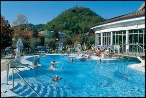Hotel Petrarca Ingresso Giornaliero by Hotel Petrarca Terme A Montegrotto Terme Italy Lets