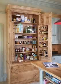 pantry cabinet home depot stick countertops five shelves