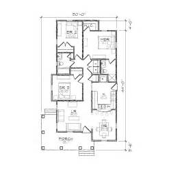 small craftsman bungalow house plans small bungalow house plans bungalow house floor plans bungalo floor plans mexzhouse