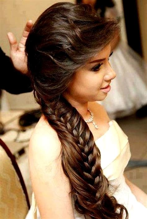 arec hairstyle  hairstyles