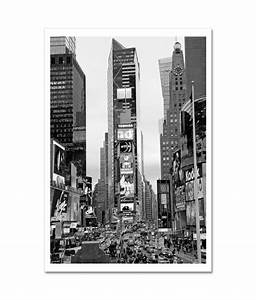 New York Poster : times square south black and white new york art photo print poster ny poster inc ~ Orissabook.com Haus und Dekorationen