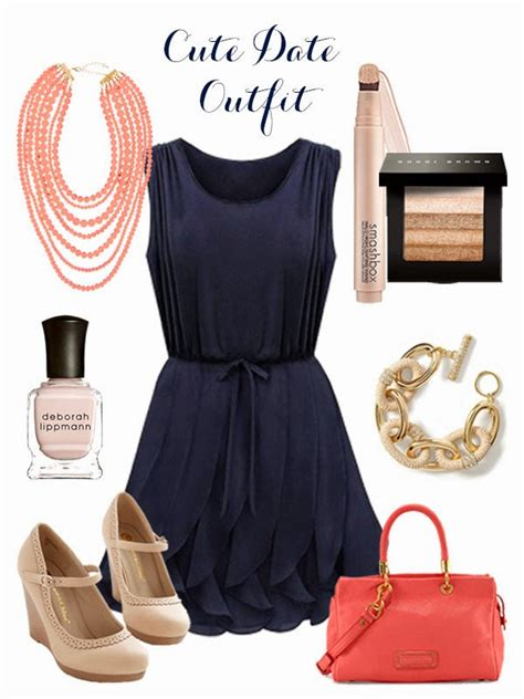My LuxeFinds Cute Date Night Outfit