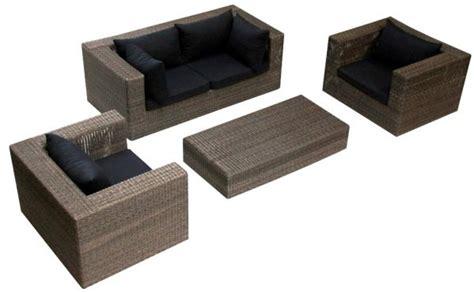 vima canapé chaise de bureau vima 2331 in info