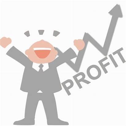 Profit Bet Clip Happy Gorilla Ensuring Stay