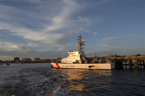 Yellowfin Boats Charleston by Marine Protector Class Patrol Boat Wiki