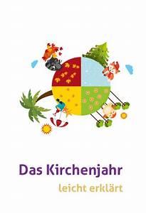 Baufinanzierung Leicht Erklärt : produkte archiv page 8 of 34 agentur rauhes ~ Michelbontemps.com Haus und Dekorationen