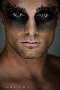 14 best Halloween Make up images on Pinterest | Male ...