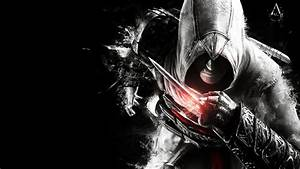 Assassin's Creed Infograph: The 8 Assassins That Have A ...