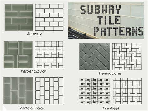 green tile kitchen backsplash ta home owners subway tile for remodel projects