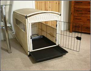 indoor dog kennel for large dogs dog pet photos With big indoor dog kennels