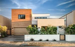 Venice, Beach, House, By, Silicon, Bay, Development