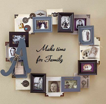 Bedroom Decorating Ideas Picture Frames by 1000 Ideas About Decorate Picture Frames On