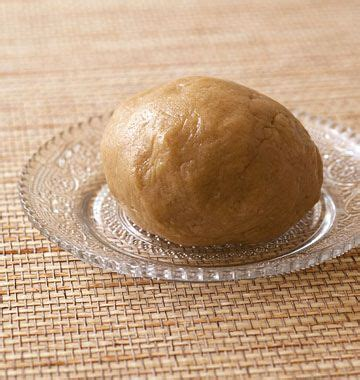 25 best ideas about pate bris 233 e sans beurre on recette pate bris 233 e sal 233 e pate a