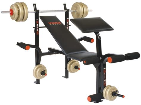 B114 Bench Press Machine Reverse Barbell Wrist Curl Over Bench Neutral Grip Press Girls What Does A Do 2 Cube Storage Lista Benches Motorcycle Lift 6 Folding