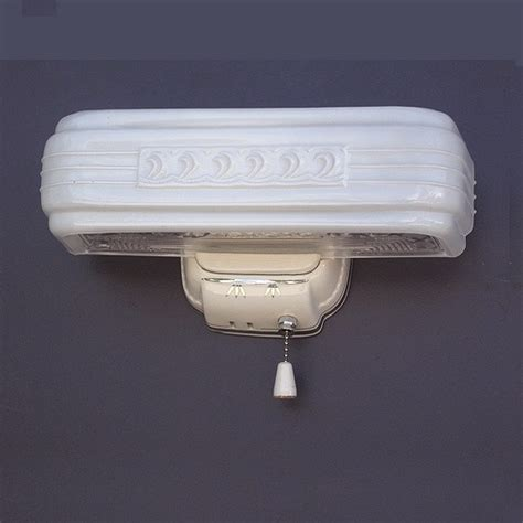 Vintage Bathroom Light Fixture by 157 Best Vintage Bathroom Light Fixtures Images On