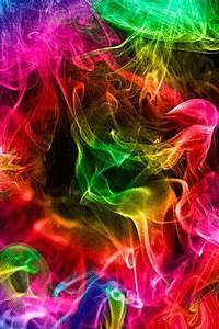 Smoke GIF - Find on GIFER