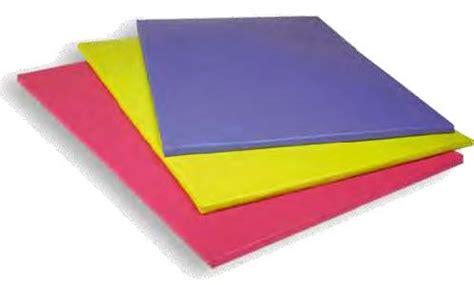 tapis sol enfance 28 images tapis de sol uni 100 x 100 x 4cm ref 50513 accessoires pour