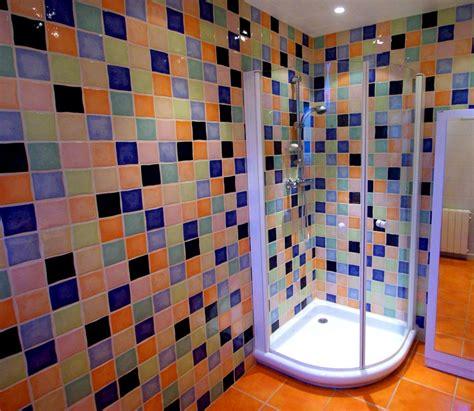 peinture pour faience de cuisine faience salle de bain coloree