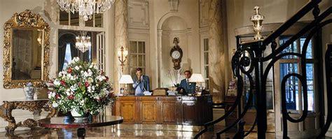 hotel ritz madrid  price  hotel direct