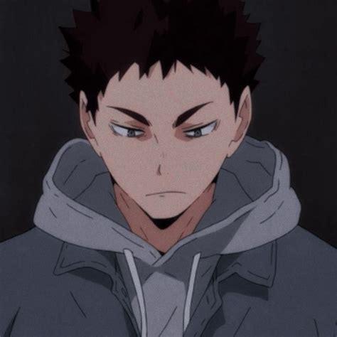 haikyuu anime haikyuu