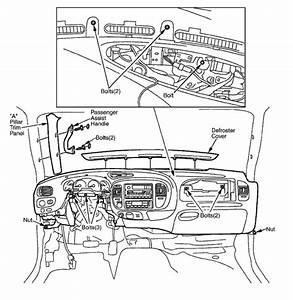 2001 F150  You Have A Video Or Step By Step Instructions  Ac