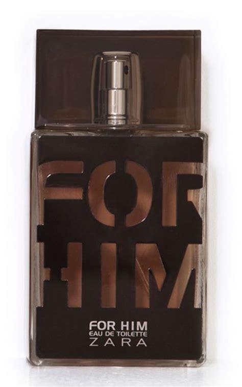 zara gold bayan parfüm