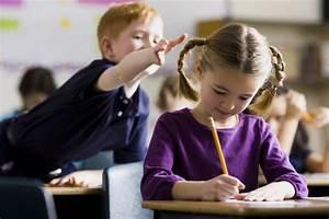 Nonverbal Communication: Children