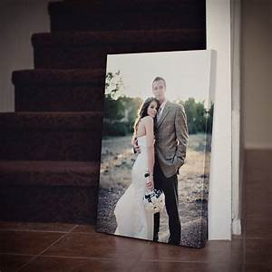 romantic anniversary ideas in chicago vacation ideas for With wedding photo canvas ideas