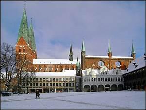 M Markt De Lübeck : st marien markt und rathaus zu l beck foto bild deutschland europe schleswig holstein ~ Eleganceandgraceweddings.com Haus und Dekorationen