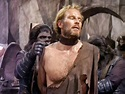 Movie Review: Planet Of The Apes (1968) | The Ace Black ...