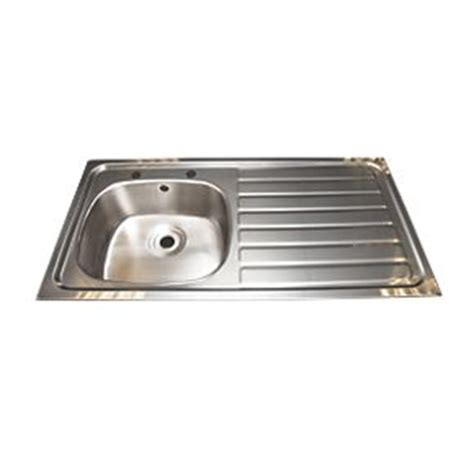 franke sink fixing franke inset kitchen sink stainless steel 1 bowl 1015 x