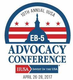 Special Thank You to all Sponsors of the 10th Annual EB-5 ...