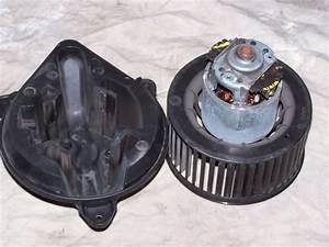 Ventilateur Megane 2 : sc nic 1ph2 clim auto r paration r gulateur ventilation habitacle renault m canique ~ Gottalentnigeria.com Avis de Voitures