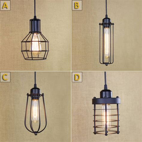 cheap mini pendant lights cheap pendant lights cheap cool ls cheap pendant