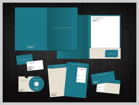 custom pocket folder designs  carpeta de presentacion