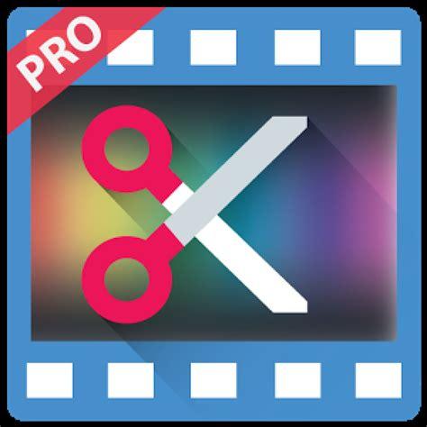 androvid pro video editor mod lite  latest